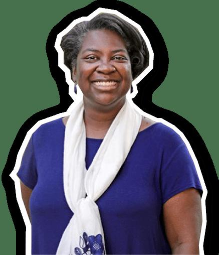 Anita Thomas, PhD