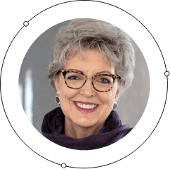 Rebecca Roloff, MBA