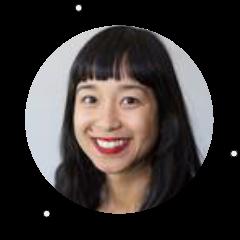 Kim Ha, PhD
