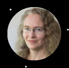 Tami McDonald, PhD
